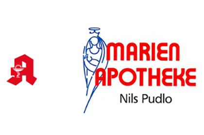 Zur Website der Marien Apotheke