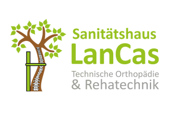 Santitätshaus LanCas